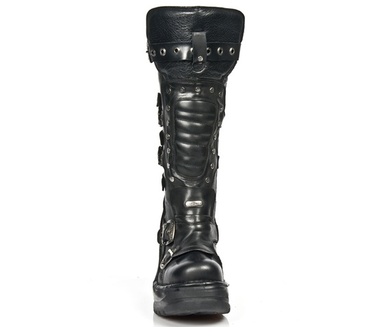 m_8353_s2_new_rock_high_quality_black_studded_boot_boots_6.jpg