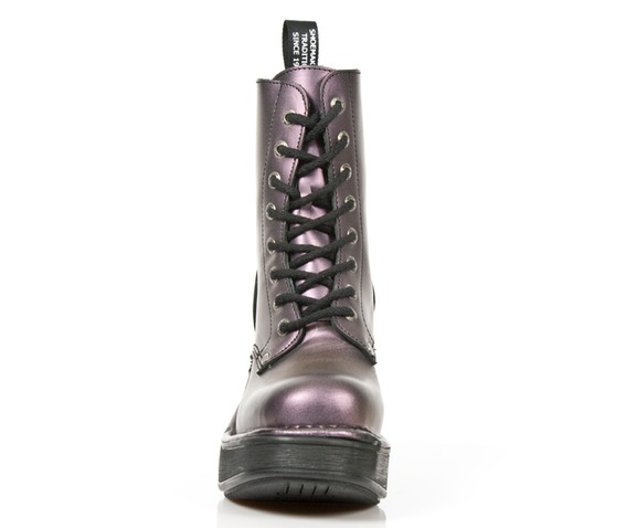 m_8354_new_rock_high_quality_purple_neo_punk_boot_boots_7.jpg