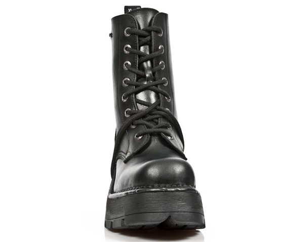 m_8355_new_rock_high_quality_tip_metallic_heel_boot_boots_7.jpg