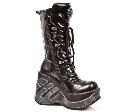 m_9873_new_rock_high_quality_buckled_wedge_boot_boots_7.jpg