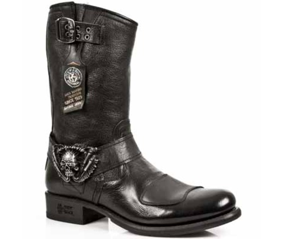 m_gy07_new_rock_high_quality_leather_custom_motorcycle_boots_boots_7.jpg