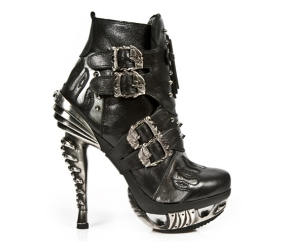 m_mag005_s1_new_rock_high_quality_leather_high_heeled_ankle_boot_booties_8.jpg