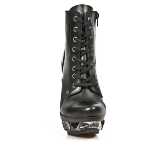 m_mag016_s1_new_rock_high_quality_leather_high_heeled_tie_up_boot_booties_6.jpg
