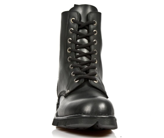 m_new_mili084_s1_new_rock_high_quality_vegan_tie_up_boot_boots_7.jpg