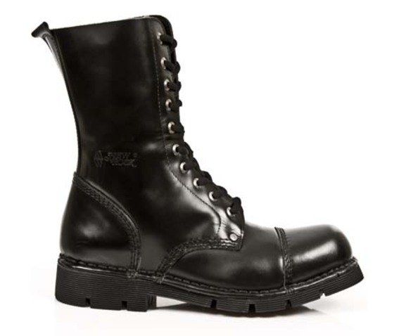 m_new_mili10_s1_new_rock_high_quality_tie_up_boot_boots_7.jpg