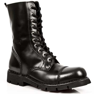 m_new_mili10_s1_new_rock_high_quality_tie_up_boot_boots_5.jpg