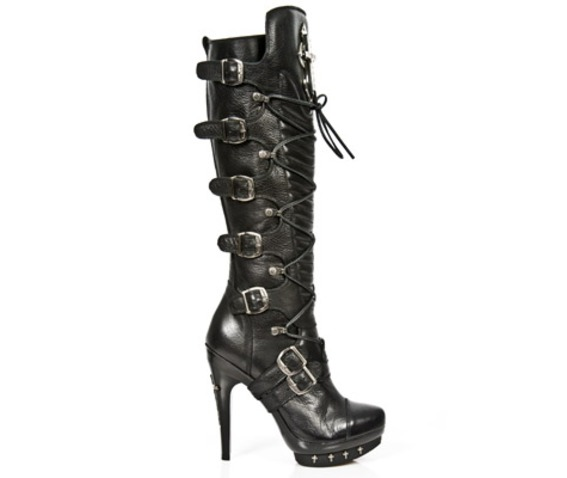 m_punk062_s1_new_rock_high_quality_dark_gothic_boot_boots_7.jpg