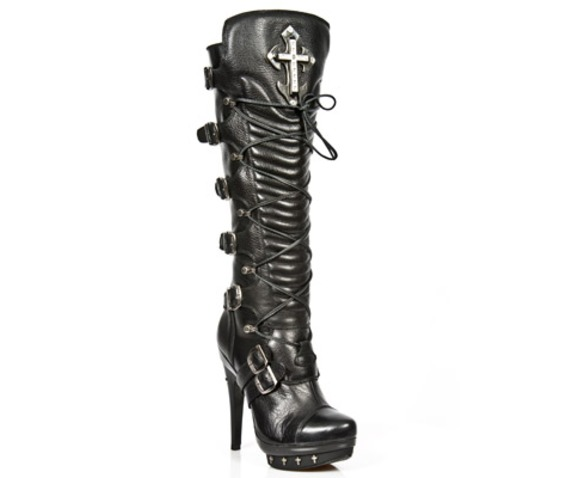 m_punk062_s1_new_rock_high_quality_dark_gothic_boot_boots_6.jpg
