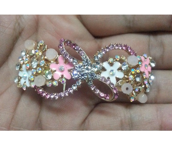 hairpin_barrette_hair_clip_bridal_pink_peacock_crystal_rhinestone_11_hair_accessories_3.jpg
