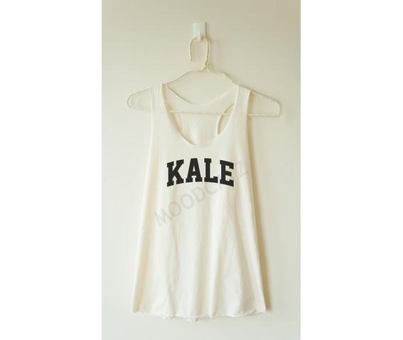 kale_tshirt_funny_shirt_text_tshirt_word_tshirt_racer_back_tank_women_shirt_tanks_tops_and_camis_4.jpg