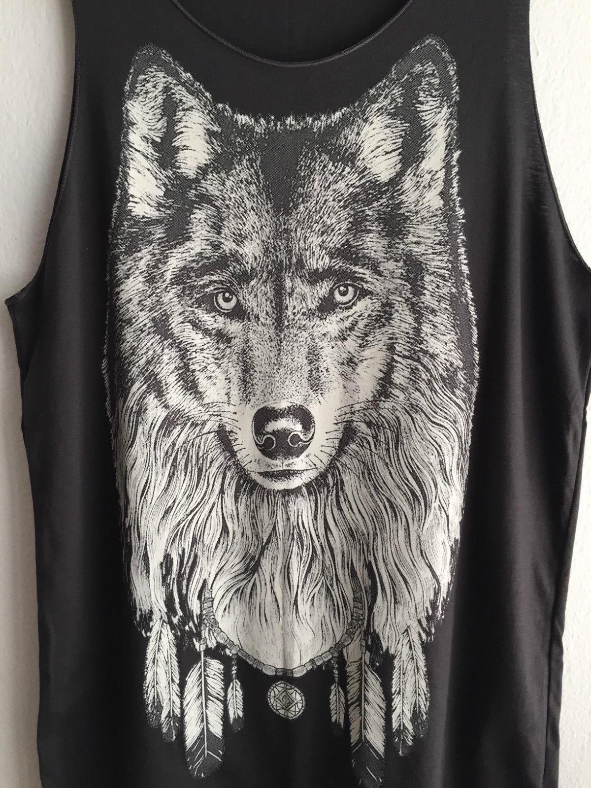 fox_wolf_wild_animal_pop_rock_fashion_vest_tank_top_tanks_tops_and_camis_4.JPG