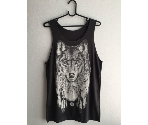 fox_wolf_wild_animal_pop_rock_fashion_vest_tank_top_tanks_tops_and_camis_4.JPG