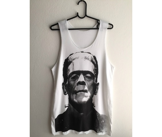 frankenstein_fashion_pop_rock_indie_unisex_vest_tank_top_tanks_tops_and_camis_4.JPG