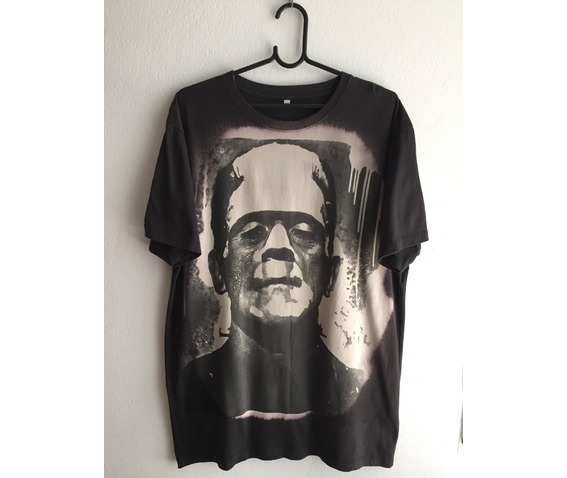 frankenstein_classic_monster_pop_rock_fashion_t_shirt_xl_shirts_3.JPG