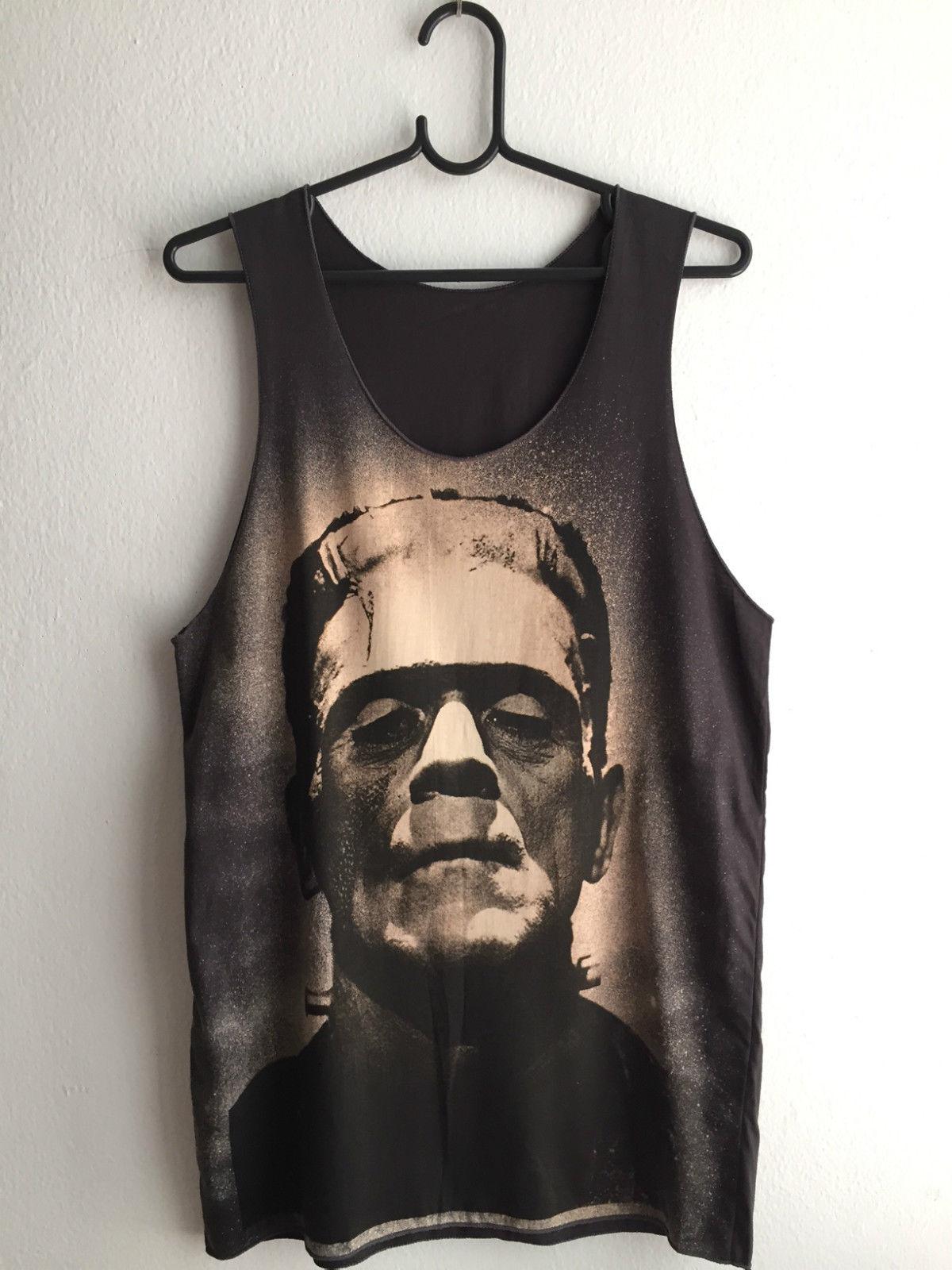 frankenstein_fashion_pop_indie_unisex_vest_tank_top_tanks_tops_and_camis_4.JPG