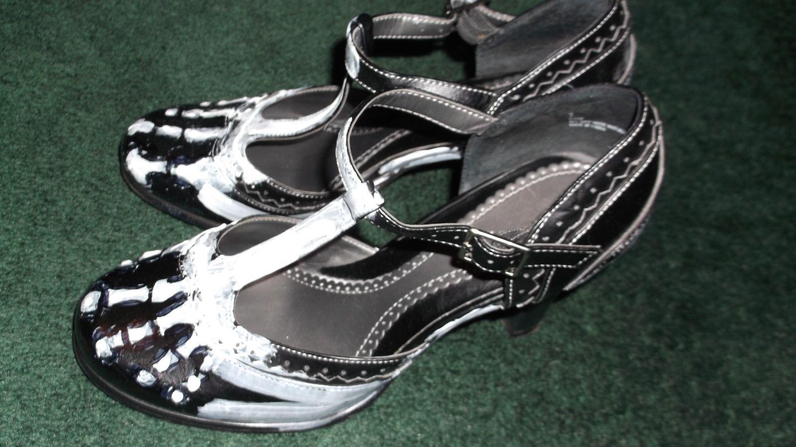 skeleton_heels_heels_6.jpg