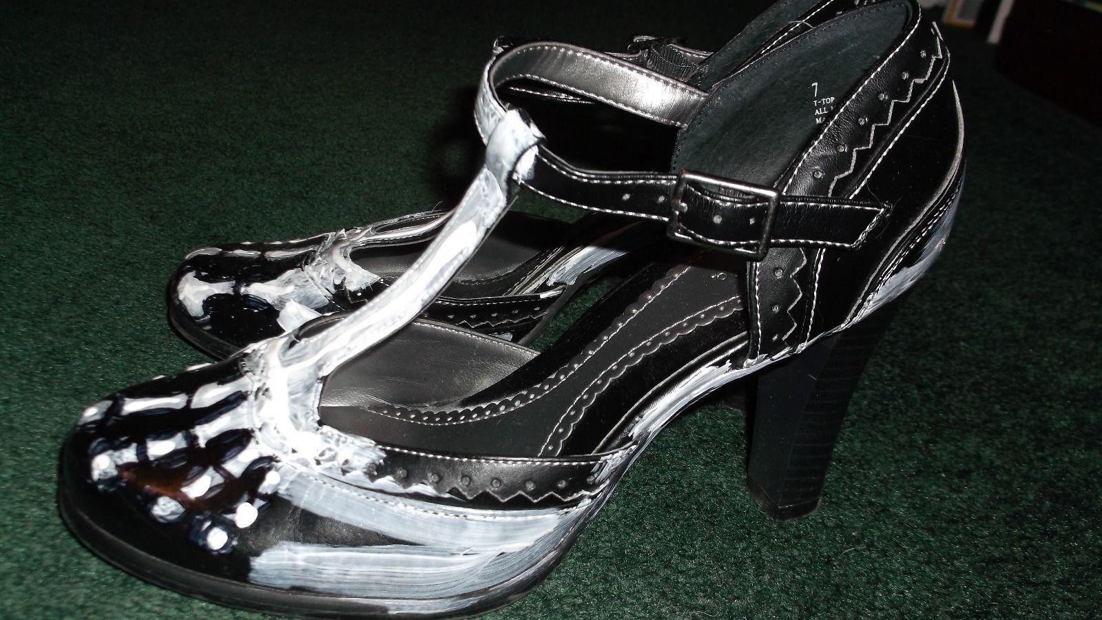 skeleton_heels_heels_5.jpg