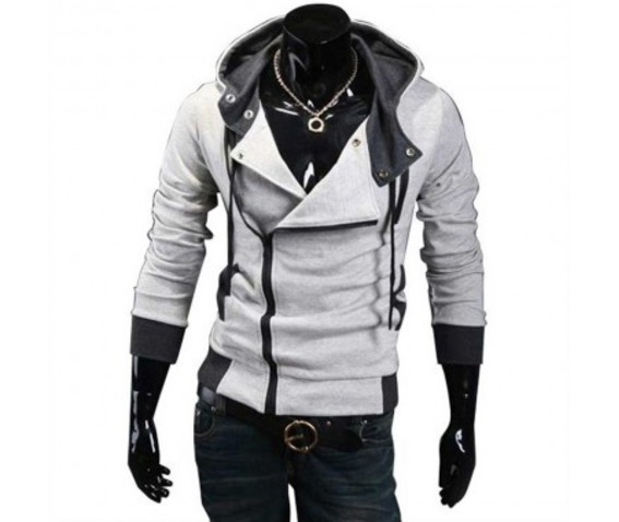 assassins_creed_iii_japanese_style_jacket_61916_nf_read_descr_b4_u_order__hoodies_and_sweatshirts_6.jpg