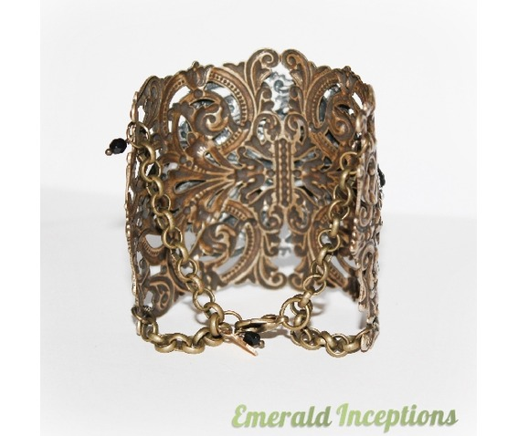 victorian_lace_antique_bronze_silver_black_cuff_bracelet_bangle_bracelets_3.JPG