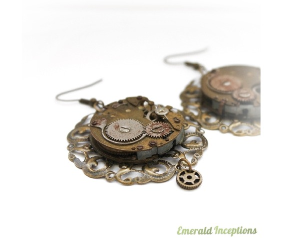 steampunk_clockwork_watch_brass_earrings_earrings_3.JPG