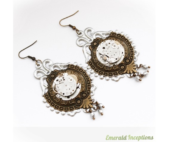 steampunk_clockwork_watch_silver_brass_earrings_earrings_5.JPG