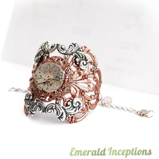 victorian_lace_antique_copper_silver_clockwork_cuff_bracelet_bangle_bracelets_5.JPG