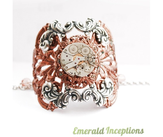 victorian_lace_antique_copper_silver_clockwork_cuff_bracelet_bangle_bracelets_4.JPG