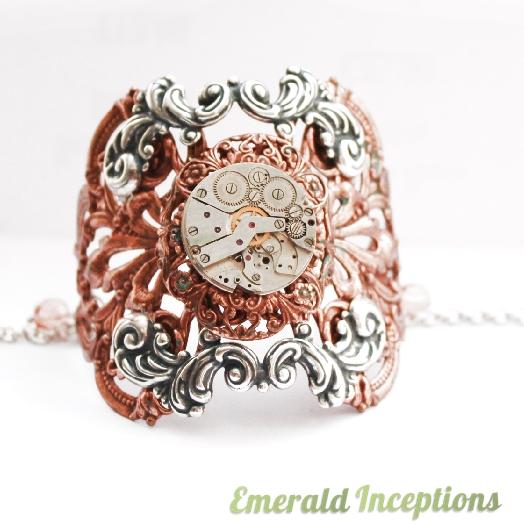 victorian_lace_antique_copper_silver_clockwork_cuff_bracelet_bangle_bracelets_4.JPG
