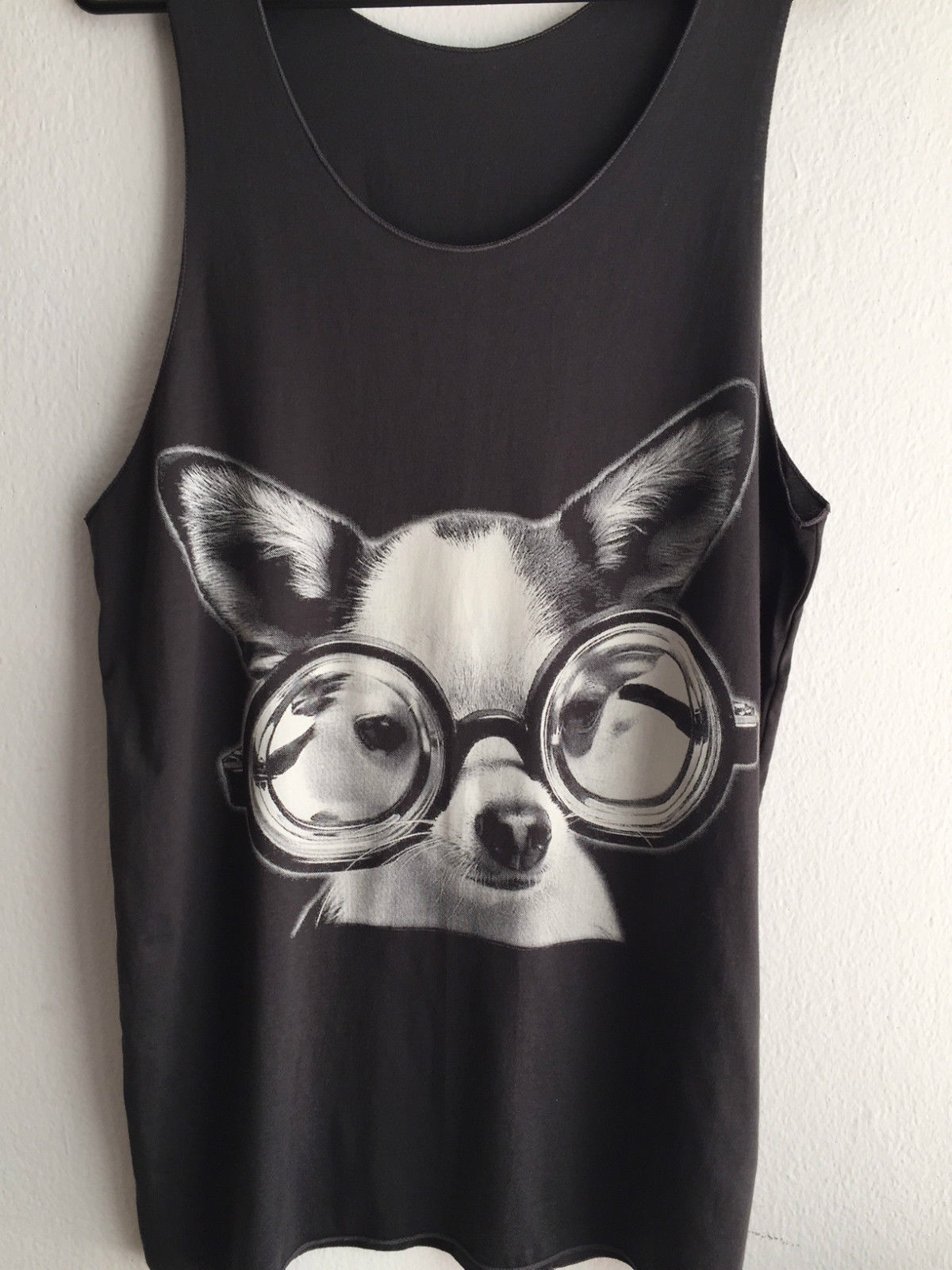 chihuahua_smallest_dog_cute_animal_pop_rock_indie_unisex_vest_tank_top_tanks_tops_and_camis_4.JPG