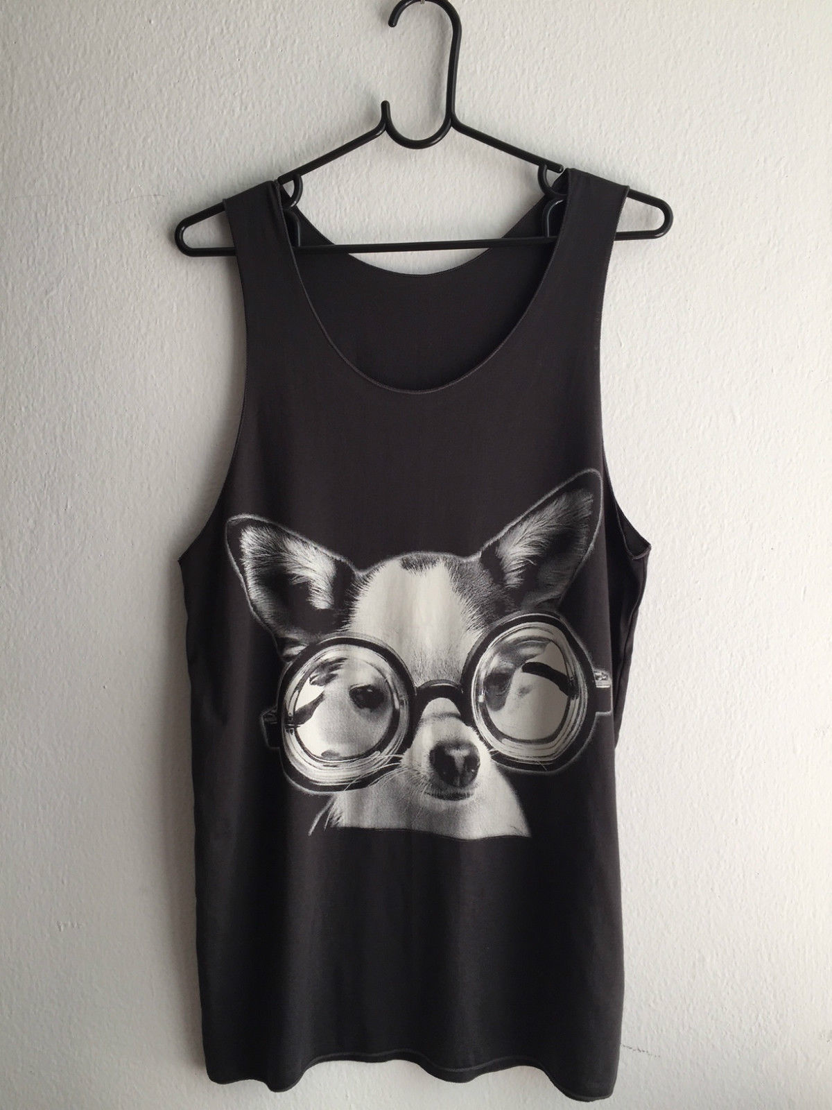 chihuahua_smallest_dog_cute_animal_pop_rock_indie_unisex_vest_tank_top_tanks_tops_and_camis_3.JPG