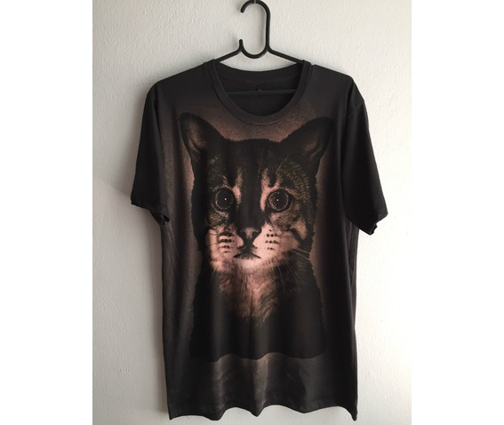 cat_friendly_animal_fashion_unisex_pop_rock_art_t_shirt_m_shirts_3.JPG