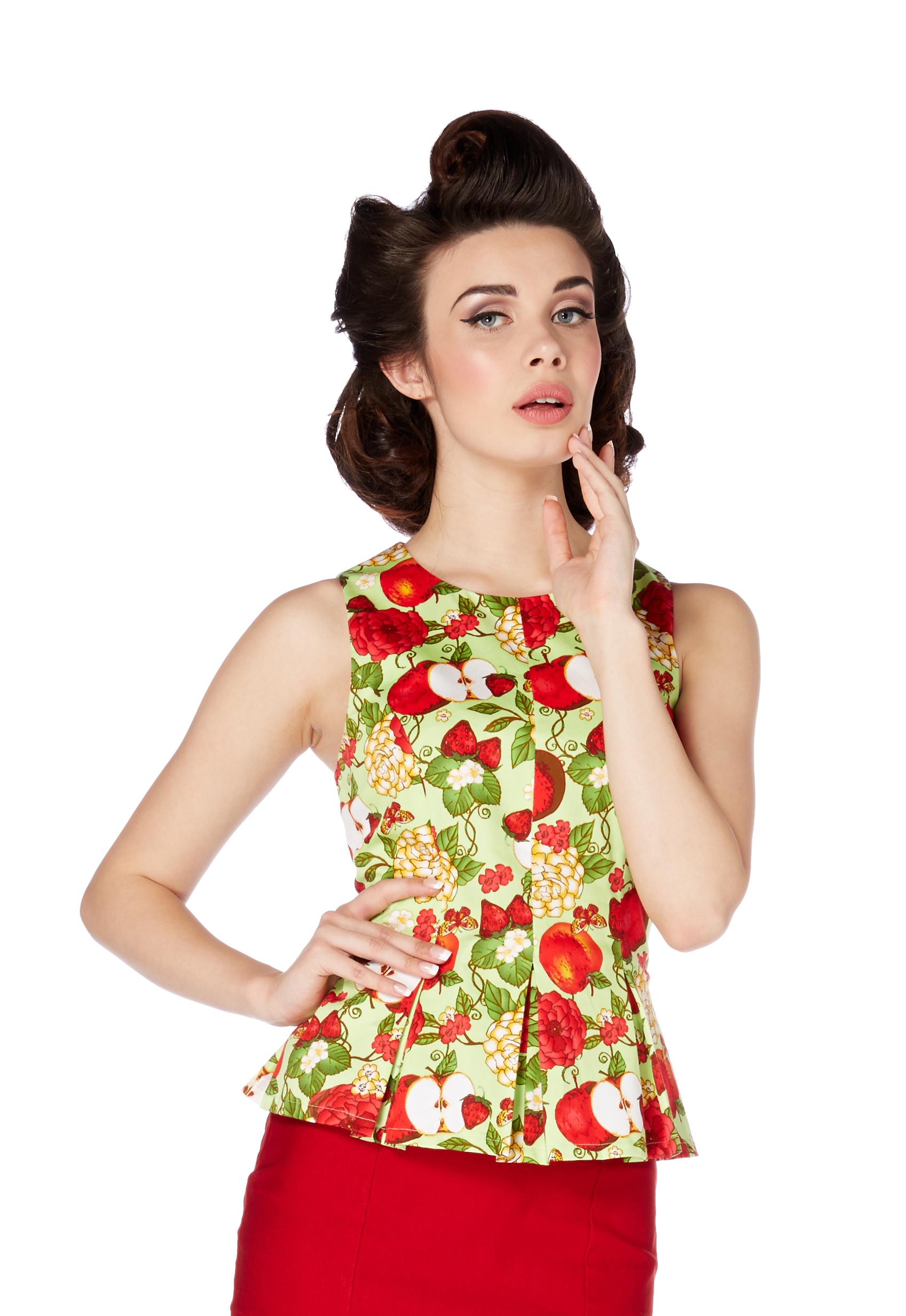 voodoo_vixen_womens_tutti_frutti_summer_garden_rockabilly_peplum_top_standard_tops_2.jpg