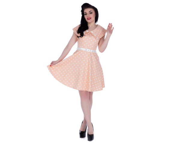 voodoo_vixen_womens_milkshake_pin_up_pink_spotted_50s_day_dress_dresses_2.jpg