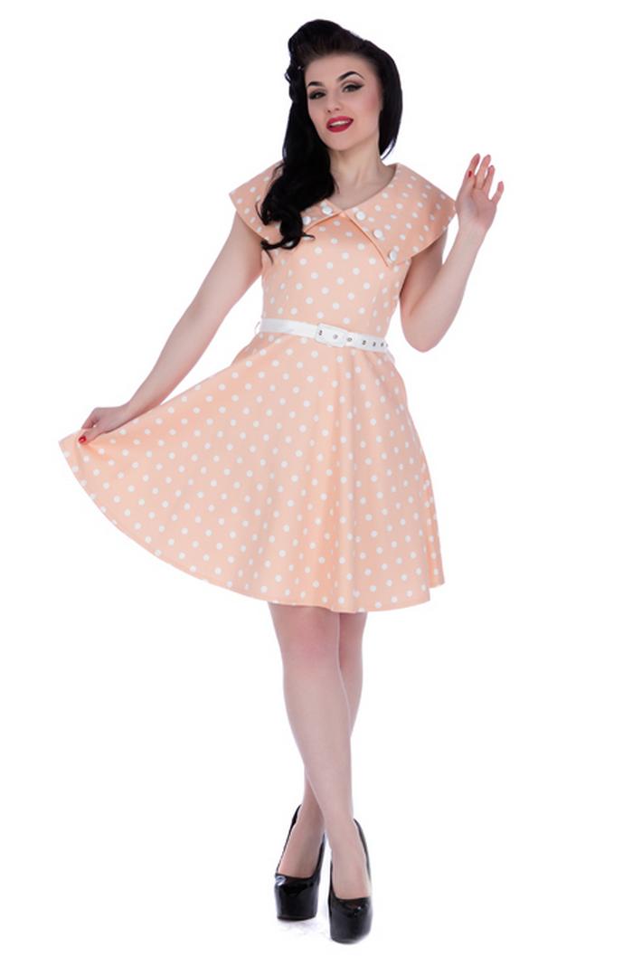 voodoo_vixen_womens_milkshake_pin_up_pink_spotted_50s_day_dress_dresses_2.jpg
