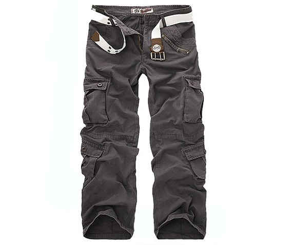 mens_5_colors_multi_pocket_casual_cargo_pants_jeans_plus_sizes_pants_and_jeans_5.jpg
