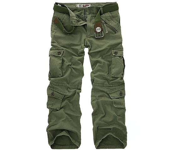 mens_5_colors_multi_pocket_casual_cargo_pants_jeans_plus_sizes_pants_and_jeans_6.jpg