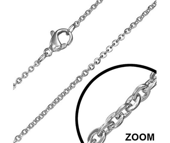 stainless_steel_2_part_cut_tribal_cross_pendant_chain_tpb132_pendants_4.jpg