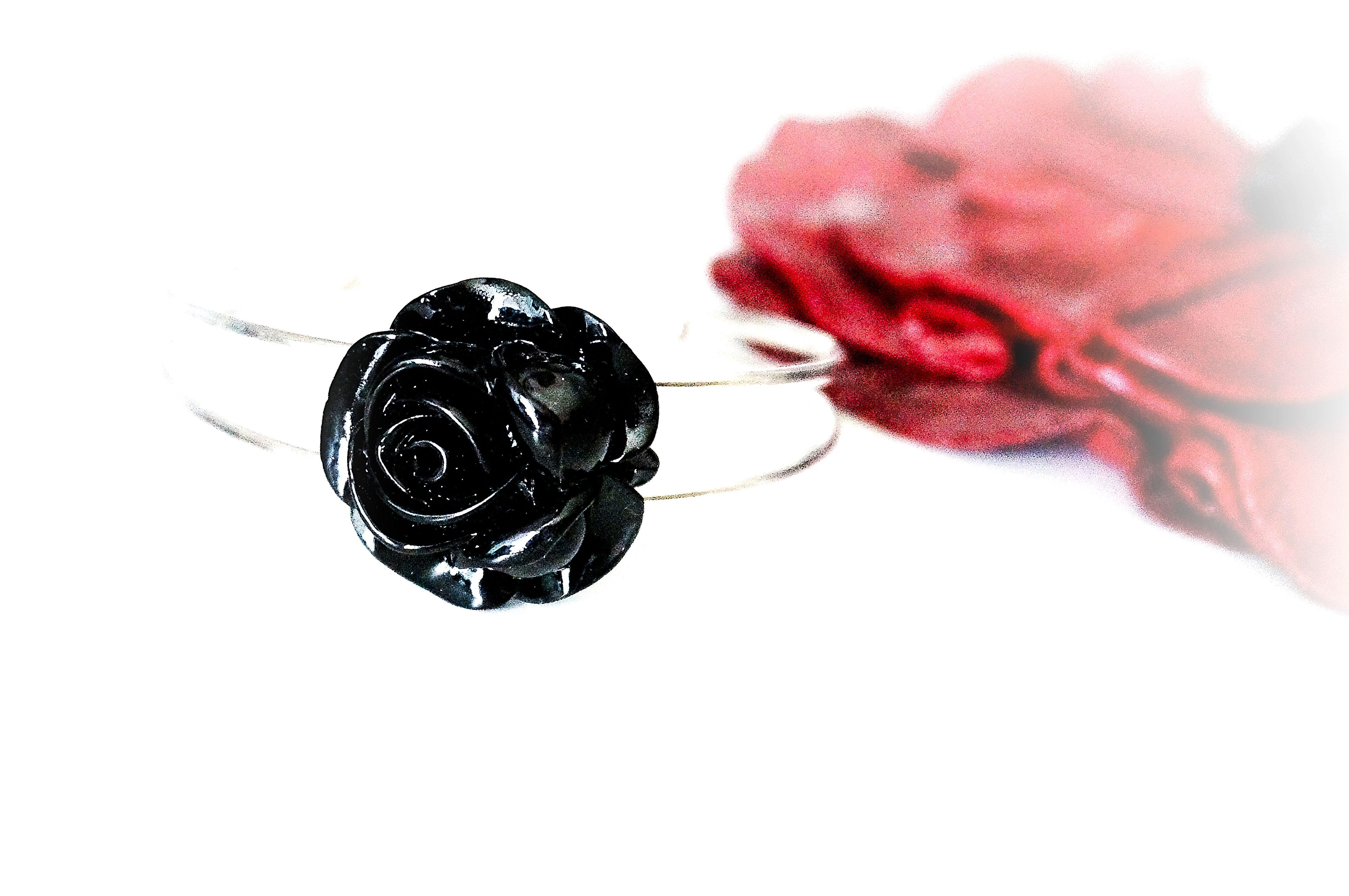 gothic_jewelry_cuff_metal_rubies_bracelet_birthday_anniversary_gift_bracelets_5.JPG