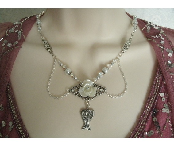 wing_necklace_goth_rockabilly_steampunk_pin_girl_renaissance_medieval_necklaces_6.JPG
