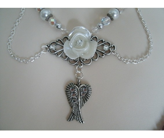 wing_necklace_goth_rockabilly_steampunk_pin_girl_renaissance_medieval_necklaces_5.JPG