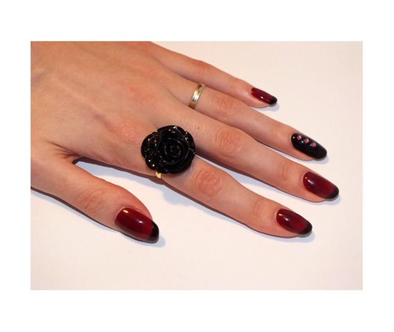 black_rose_ring_adjustable_size__rings_3.jpg