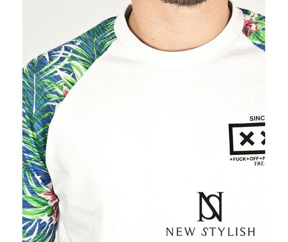 flower_pattern_sleeves_raglan_tee_286_t_shirts_4.jpg