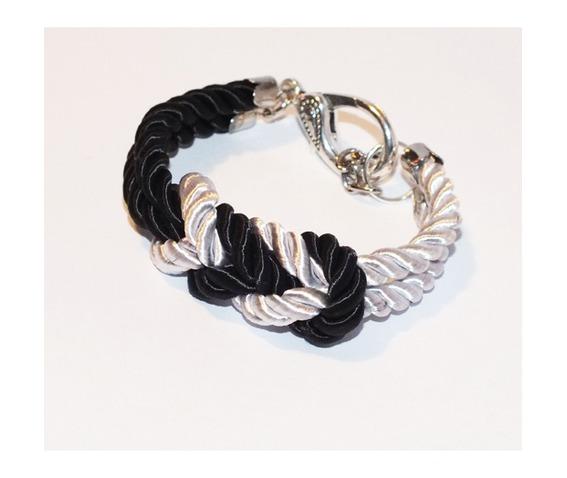 black_white_rope_knot_bracelet_bracelets_3.jpg