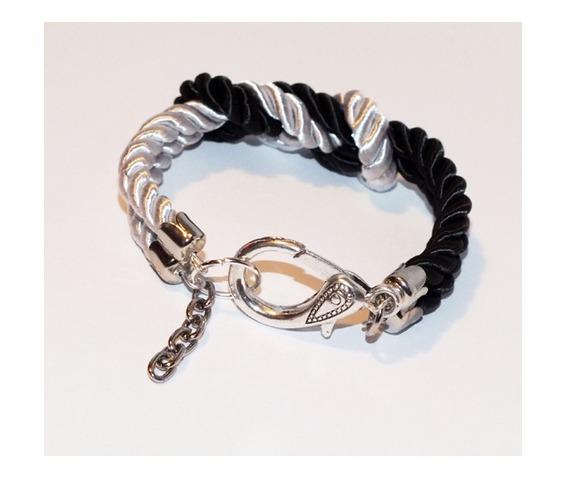 black_white_rope_knot_bracelet_bracelets_2.jpg