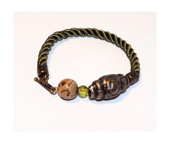 khaki_rope_bracelet_mookaite_bead_bracelets_3.jpg