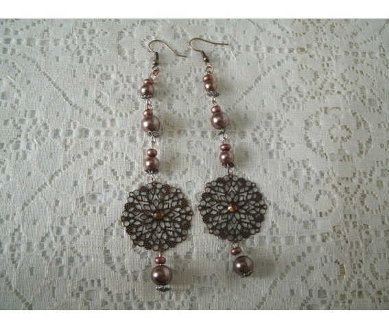 copper_filigree_earrings_goth_rockabilly_steampunk_pin_girl_earrings_5.JPG