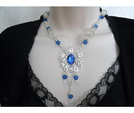 royal_blue_necklace_retro_renaissance_goth_steampunk_rockabilly_necklaces_6.JPG