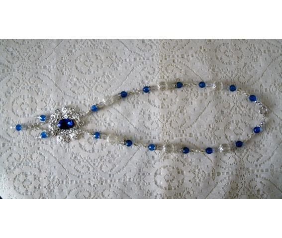 royal_blue_necklace_retro_renaissance_goth_steampunk_rockabilly_necklaces_5.JPG