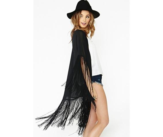 summer_black_tassel_fringe_jacket_plus_sizes_dresses_4.jpg