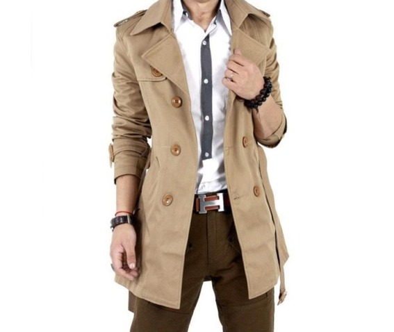 mens_brown_black_color_double_breasted_slim_fit_trench_winter_jacket_coat_jackets_5.jpg